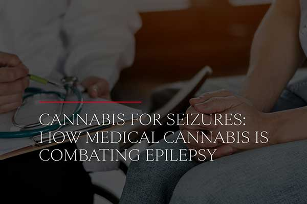 cannabis-for-seizures-how-medical-cannabis-is-combating-epilepsy