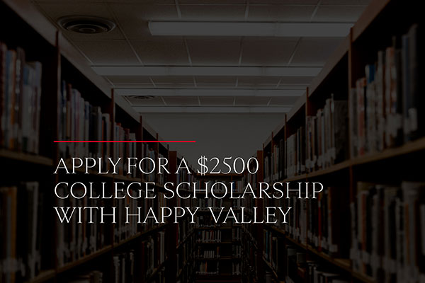 apply-for-a-2500-college-scholarship-happy-valley