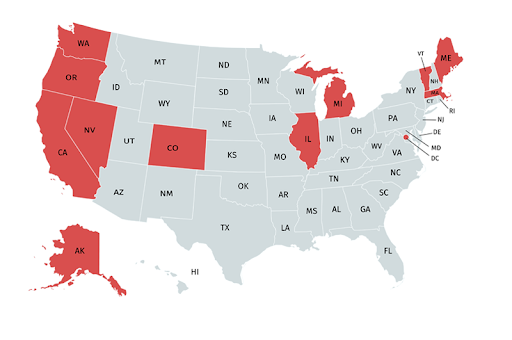 states-where-recreational-cannabis-is-legal