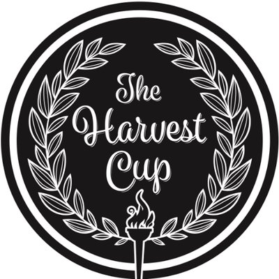the harvest cup cannabis event