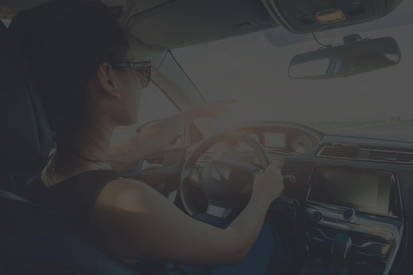 Everything You Need to Know About Driving with Cannabis in Massachusetts