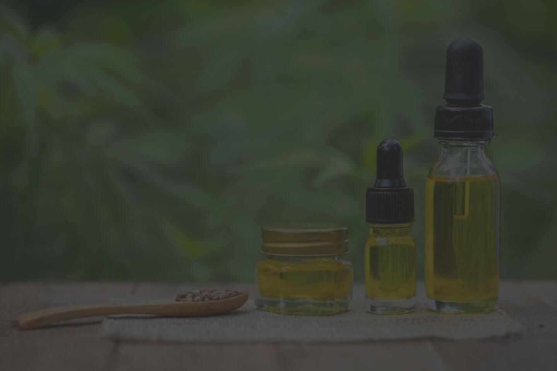 How to Use Cannabis Oils