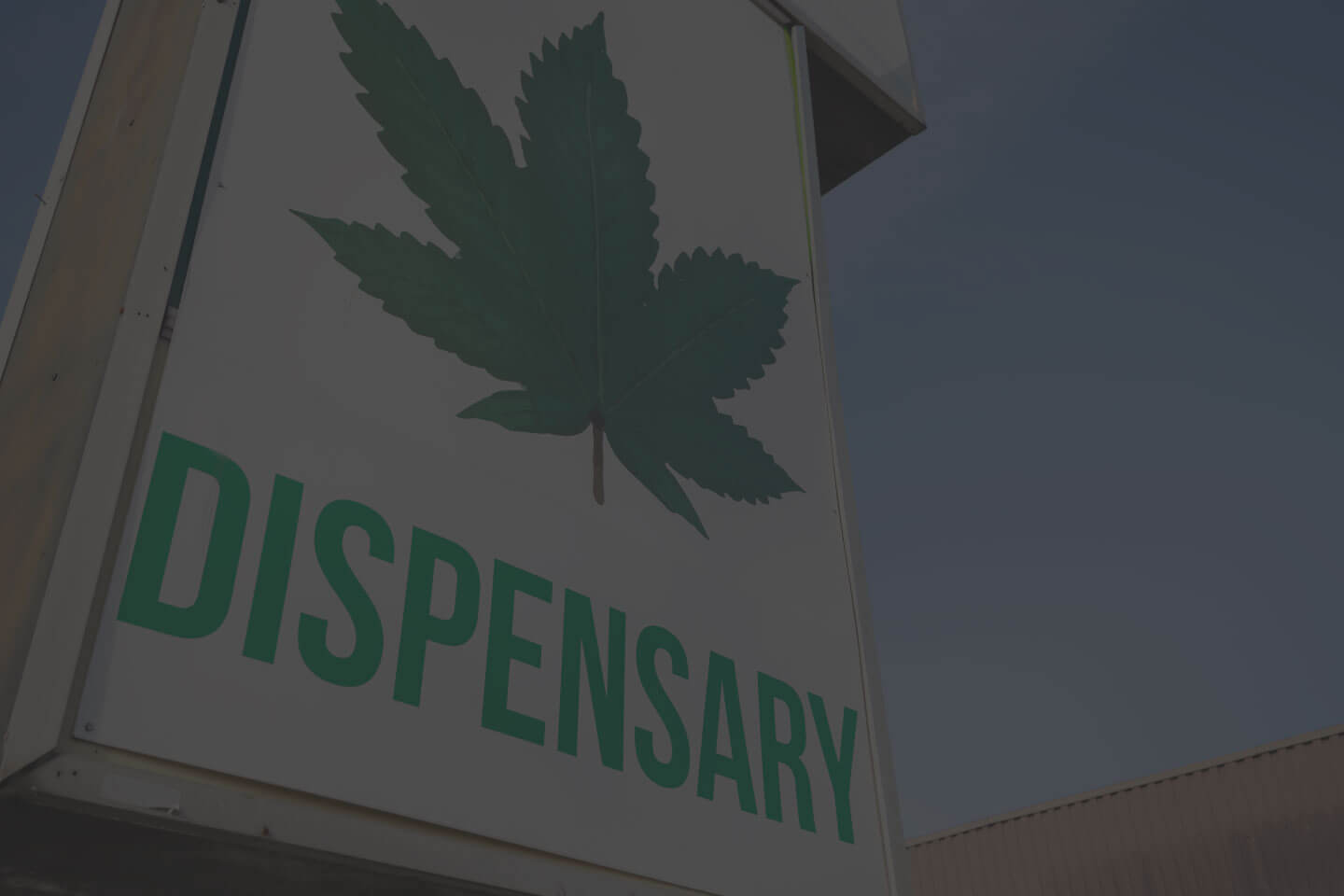 Dispensary Deals and Prices: How to Get the Best Value at the Dispensary
